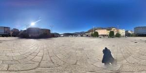 Como Piazza Cavour