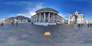 Como Piazza Verdi