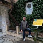 Valsolda Villa Fogazzaro