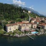 Bellagio Villa Serbelloni