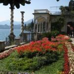 Varenna Villa Monastero