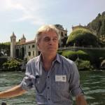 Pontos Turisticos Lago de Como