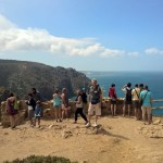 tour leader portugal cabo da roca