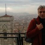 Florencia Tour