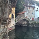 Ponte Nesso Civera