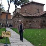 Ravenna Tour