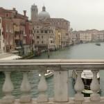 Венеция тур