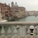 Venecia Tour