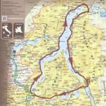Tour 3 Lago di Como