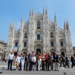 Duomo de Milano