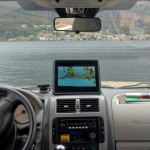 Lake Como guided tour