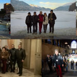 Excursions from Como
