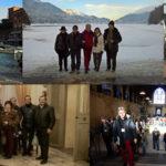 Excursiones desde Como