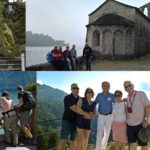 Private guided tours for all seasons