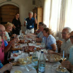 wine food tasting guided private tours