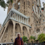 Barcellona tours