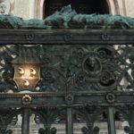 Bergamo Cappella Colleoni