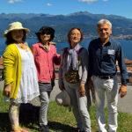 Lake Maggiore Private Guided Tour