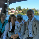 See you on Lake Maggiore