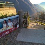 Lugano Monte Brè