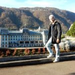 Lugano Swissminiatur