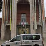 Milan Triennale