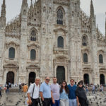Milan private guided tours