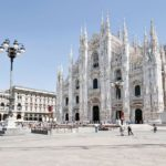 Milano Private Guided tours