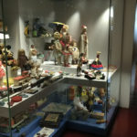 Rocca di Angera Museum of Dolls and Toys
