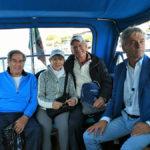 Lake Maggiore private guided tours