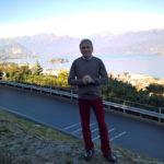 Welcome to Stresa Lake Maggiore